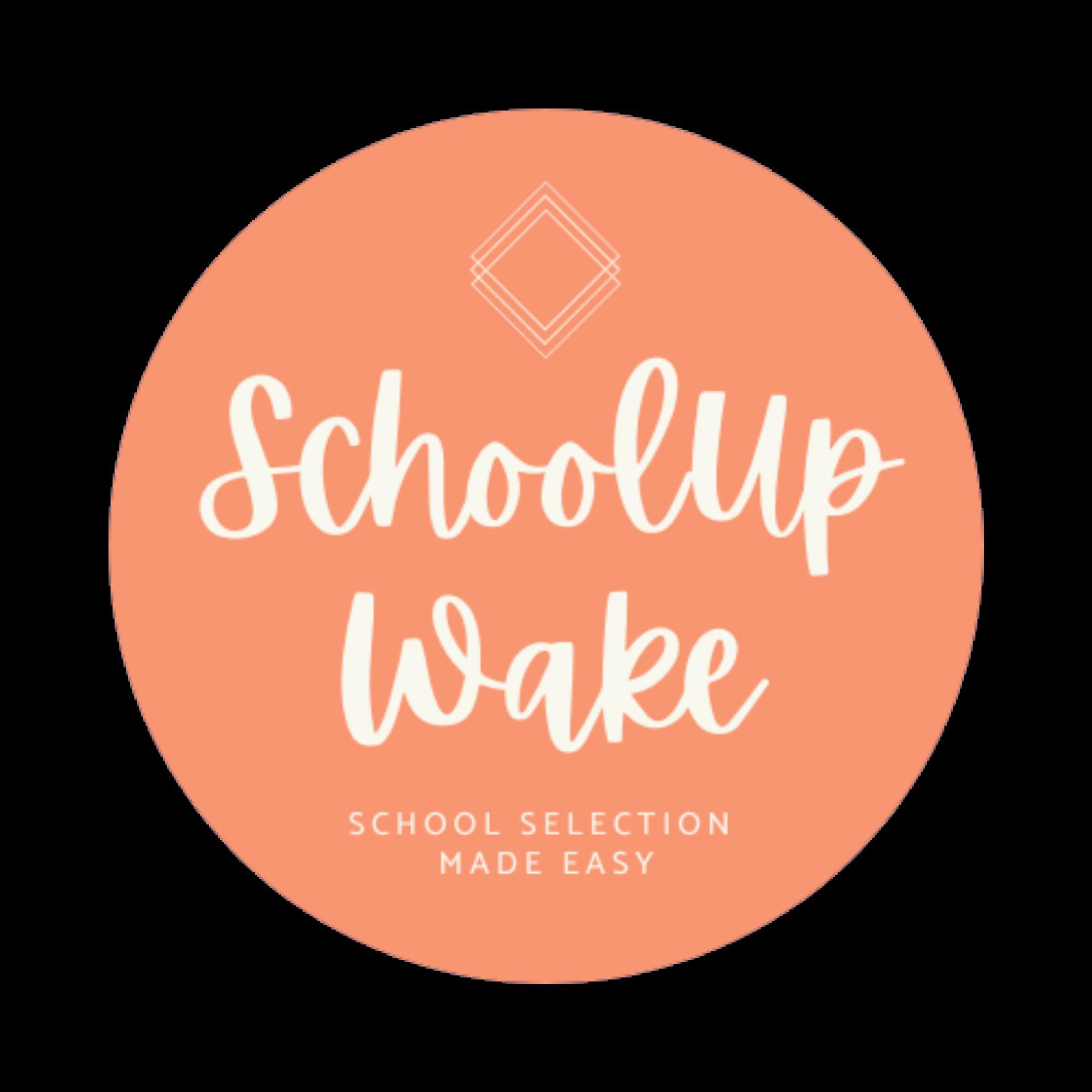 Raleigh-School-Consultations