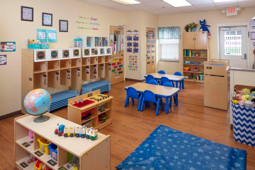 Holly-Springs-Preschool