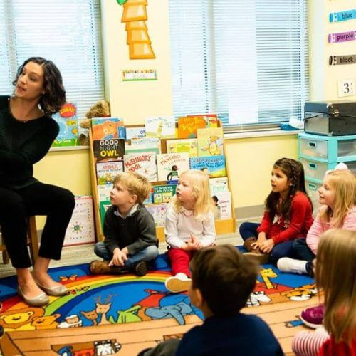 Wake-county-preschool-search
