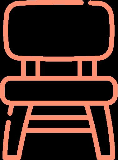 open-seat-report