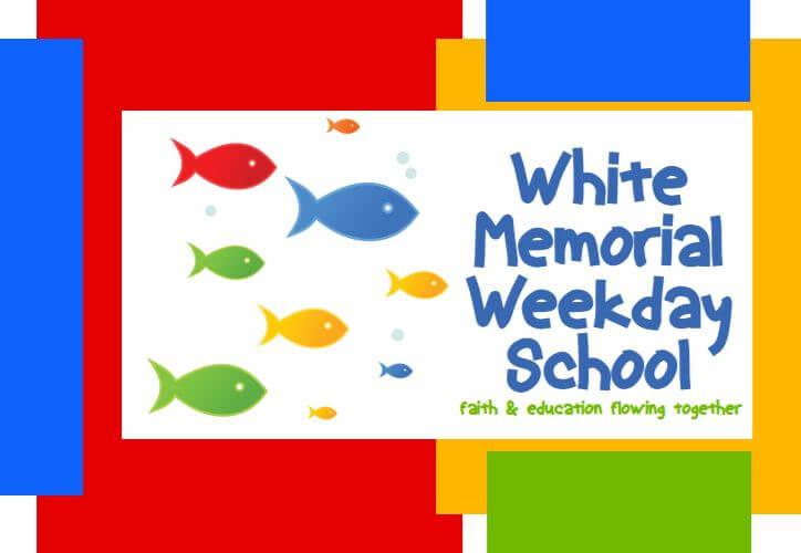 Raleigh-church-based-preschools
